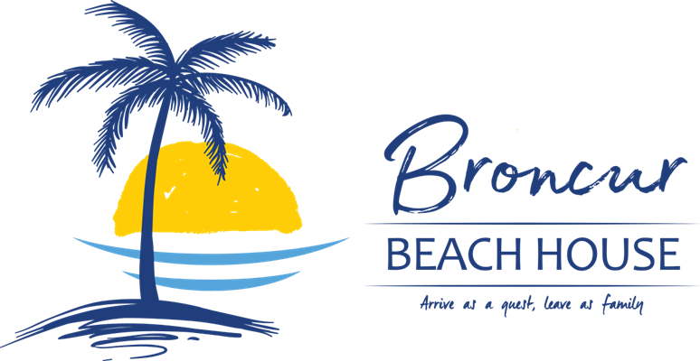 Broncur Beach House Accommodation